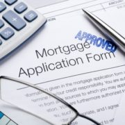 Las Cruces Mortgage