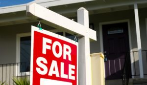 Selling Your Home in Las Cruces