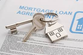 Mortgage in Las Cruces