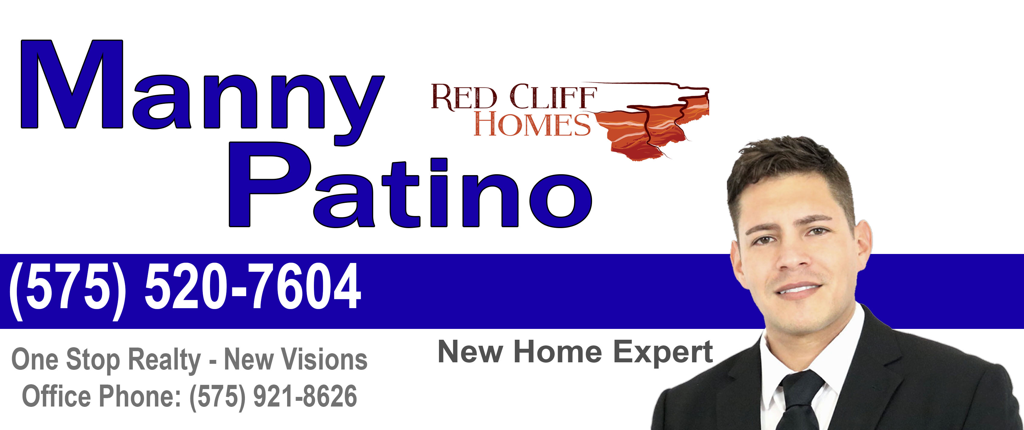 Las Cruces Realtor