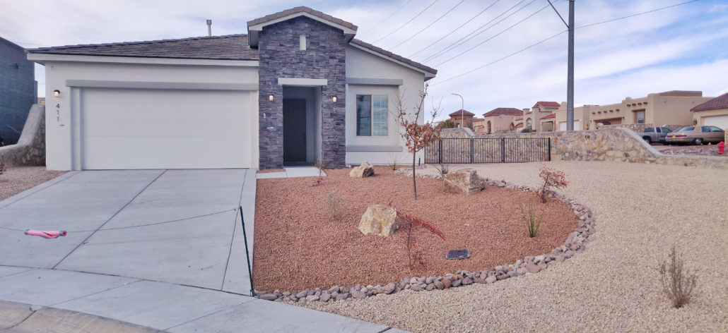 Las Cruces Homes for Sale